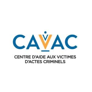 Logo CAVAC