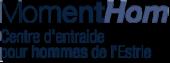 Logo MomentHom