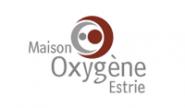 avatar-maison-oxygene